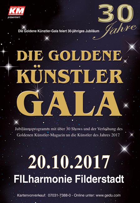die-goldene-kuenstler-gala-2017