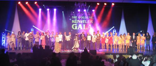 finale-gala-2015