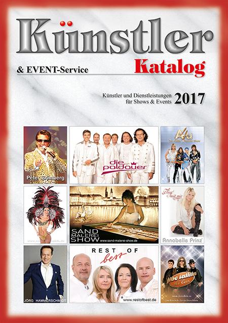 Titelseite-KK-2017
