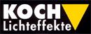 koch-lichteffekte