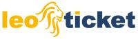 Bestellen Sie Ihre Eintrittskarten bei unserem Kooperationspartner Leoticket bequem Online